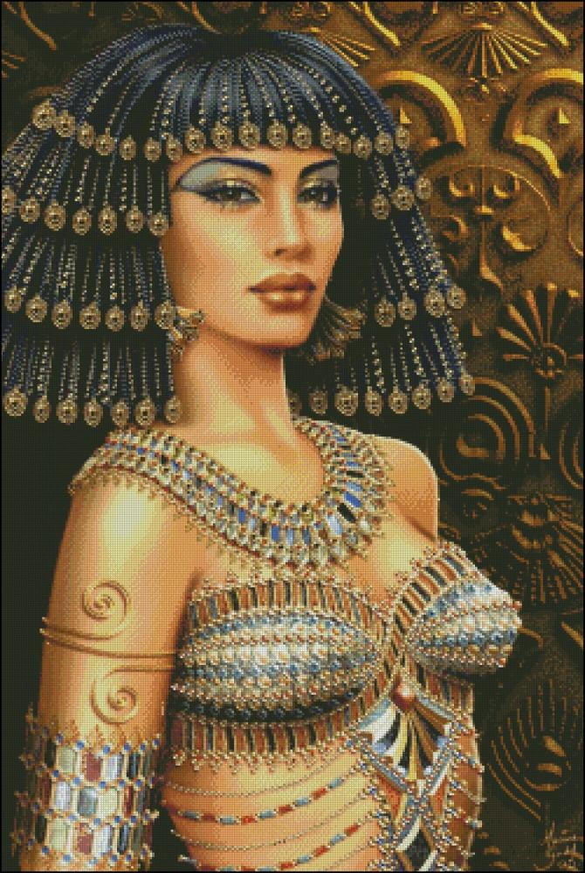 Egyptian250x382 крестов86