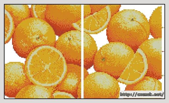 Апельсины178x105 крестов10