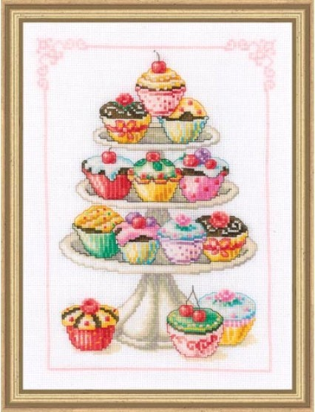 Cupcakes105x147