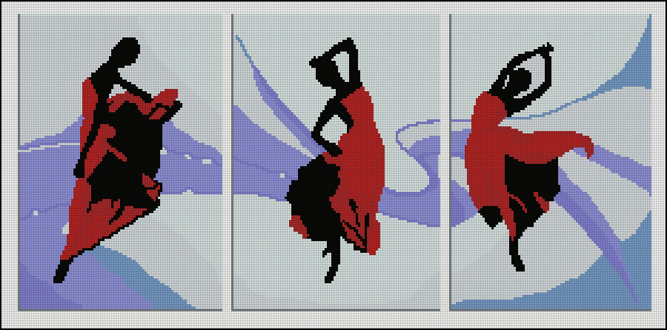 страстные танцы300x141