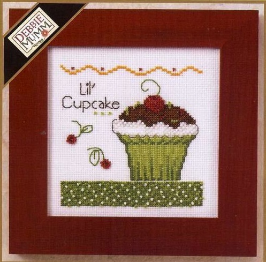 Lilt''cupcake67x67