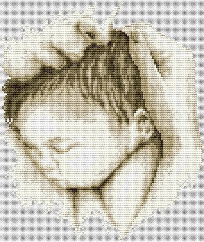 Tenderness114x135 крестов8