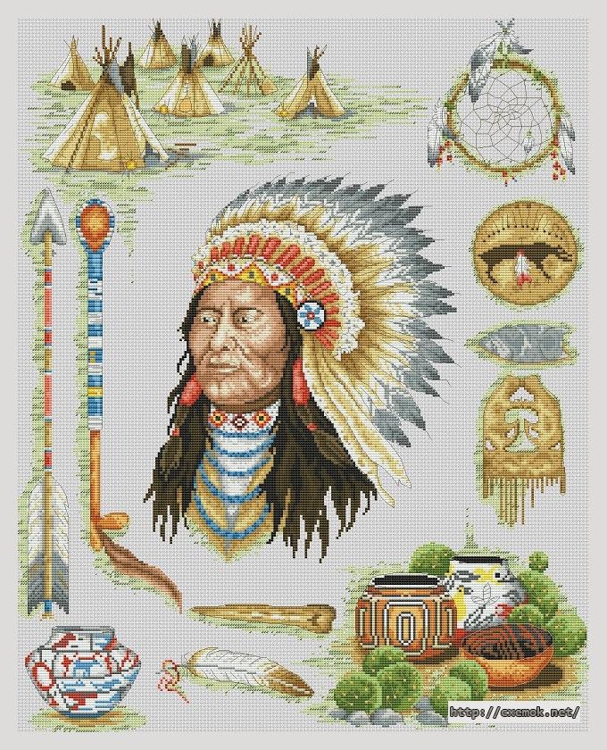 Indian sampler237x296