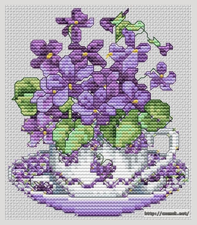 February-violets59x68