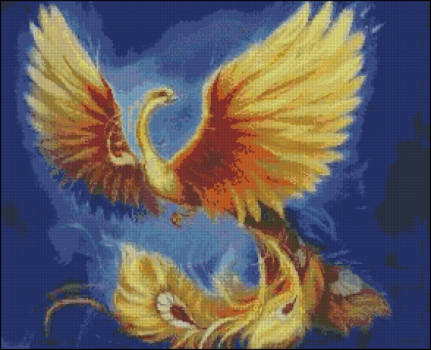 Феникс(леврон)294x236