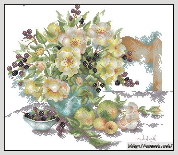 Поздравление с днем свадьбы в стихах от бабушек 96