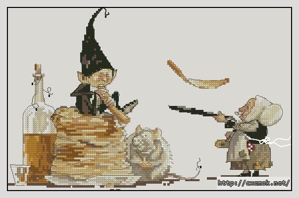 Pancakes144x93