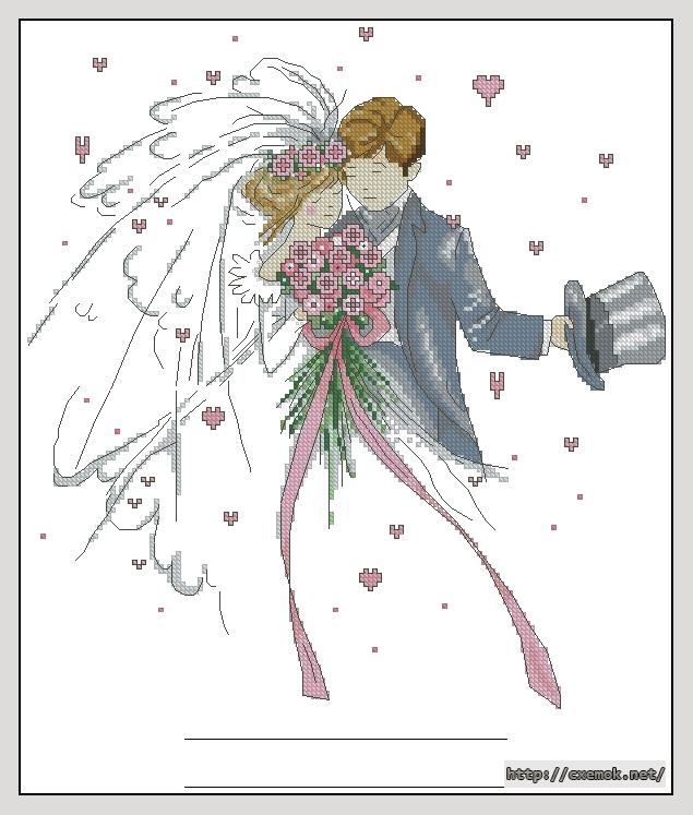 Wedding couple150x178