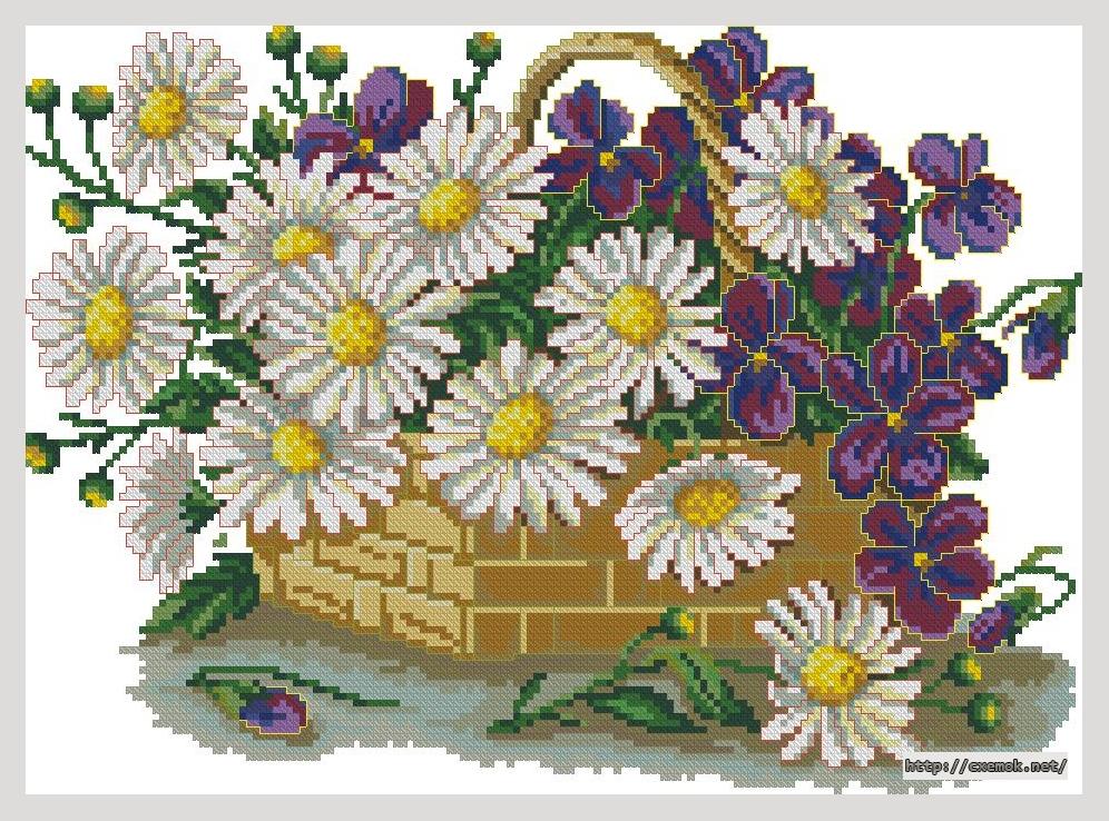 Цветы для мамы158x115