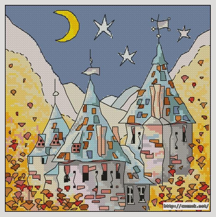 Fairy_castle111x112