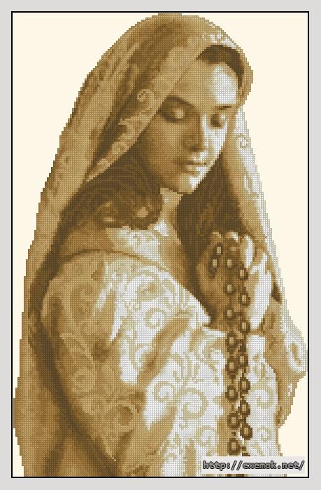 Молитва140x220 крестов14