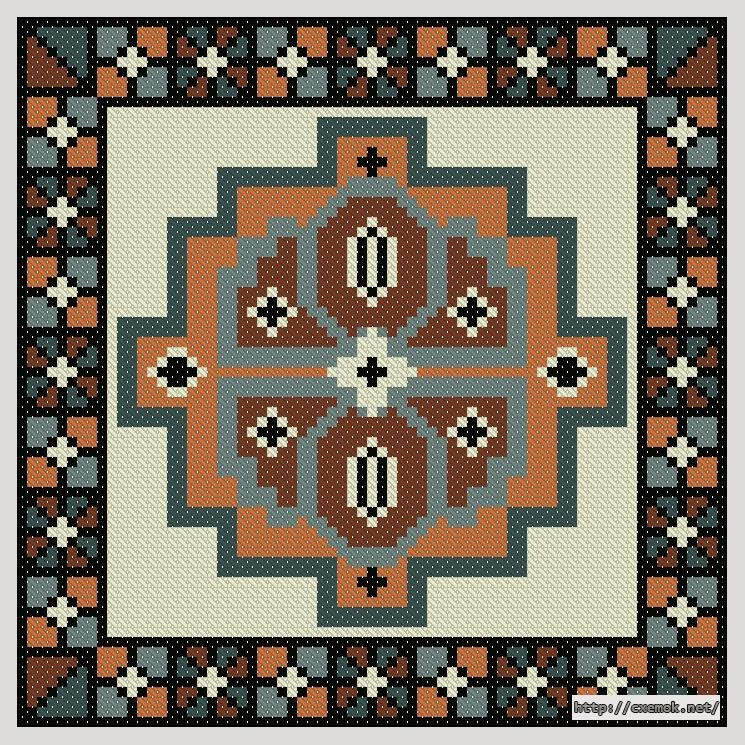 Cхемы вышивка крестом